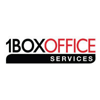 one box office
