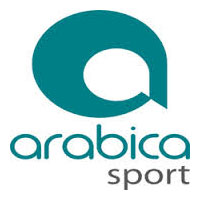 arabic sport