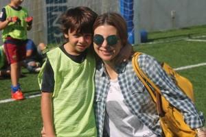 ASA-Parents-Day (21)