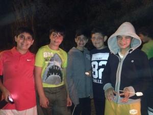 jezzine camp (1)