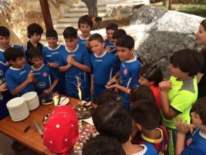 jezzine camp (14)