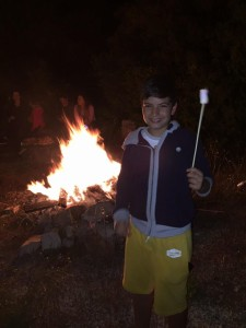 jezzine camp (4)